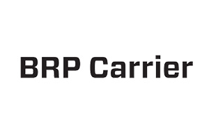 BRP Carrier logotyp
